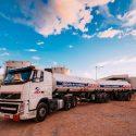 veszélyes áru szállítás